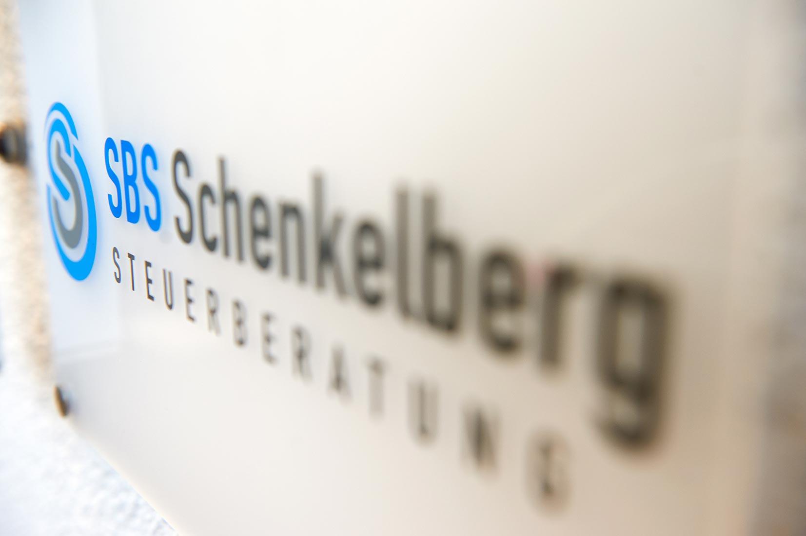 Corporate Fotografie Ambiente Steuerbüro SBS Schenkelberg, Herschbach/Selters