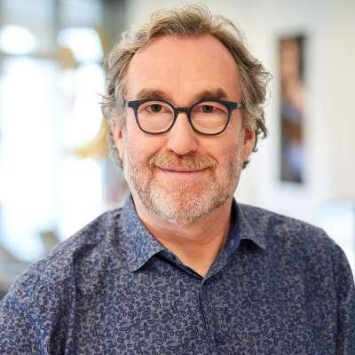 Fotograf Stephan Gros, Montabaur