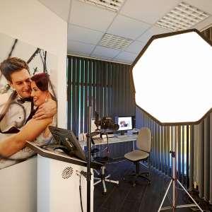 Passfoto-Studio in Montabaur
